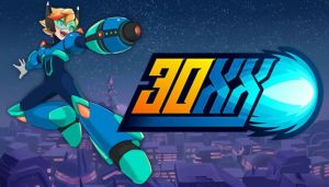 30XX Free Download (v0.15.3)