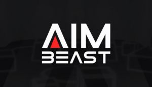 Aimbeast Free Download