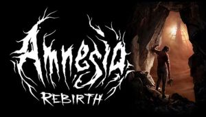 Amnesia: Rebirth Free Download