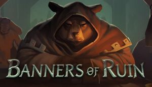 Banners of Ruin Free Download (v0.30.12)