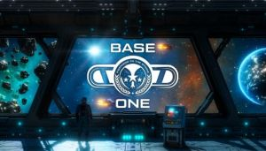 Base One Free Download (v0.1.5.0)