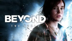 Beyond: Two Souls Free Download