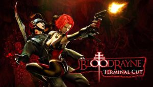 BloodRayne: Terminal Cut Free Download