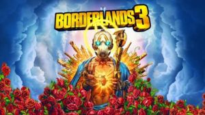 Borderlands 3 Free Download (FULL UNLOCKED)