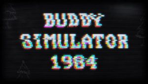 Buddy Simulator 1984 Free Download