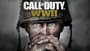 Call of Duty: WWII Free Download (v1.25.0.1 & Multiplayer & ALL DLC)