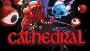 Cathedral Free Download (v1.0.29)