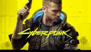 Cyberpunk 2077 Free Download (v1.06 & Multi Language)