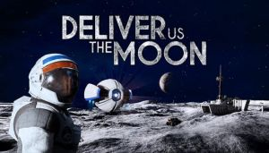 Deliver Us The Moon Free Download (v1.3.1)
