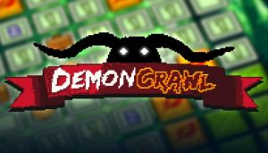 DemonCrawl Free Download