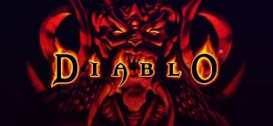 Diablo Free Download (GOG)
