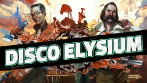 Disco Elysium Free Download
