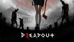 DreadOut 2 Free Download (v1.0.1)