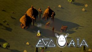 Eggoria Free Download