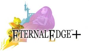 Eternal Edge + Free Download (v1.0.2013)