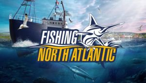 Fishing: North Atlantic Free Download (FIXED)