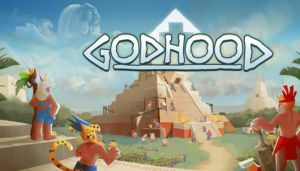 Godhood Free Download