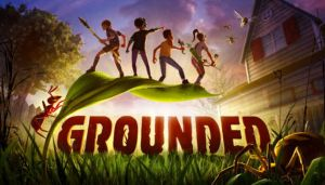 Grounded Free Download (v0.1.1)