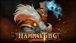 Hammerting Free Download