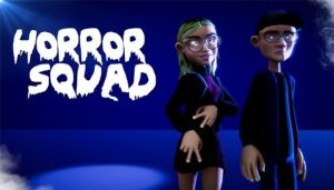 Horror Squad Free Download