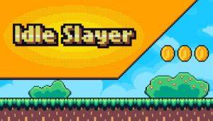 Idle Slayer Free Download (v02.01.2021)