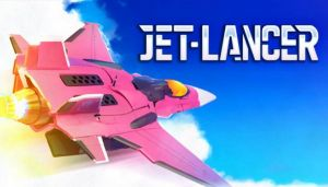 Jet Lancer Free Download (v1.0.23)