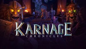 Karnage Chronicles Free Download
