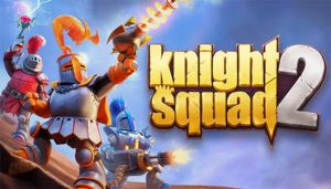 Knight Squad 2 Free Download