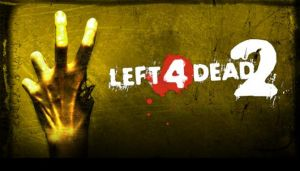 Left 4 Dead 2 Free Download (The Last Stand Update)