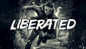 Liberated Free Download (v04.08.2020)