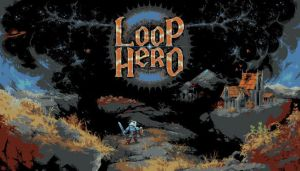Loop Hero Free Download
