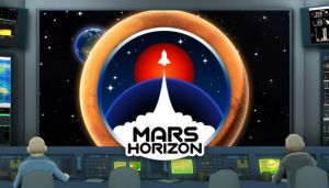 Mars Horizon Free Download