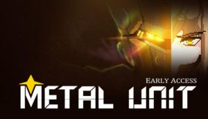 Metal Unit Free Download (Update 5)
