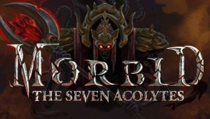 Morbid: The Seven Acolytes Free Download