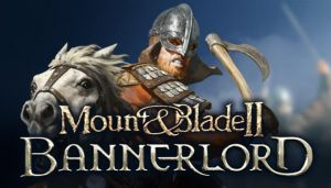 Mount & Blade II: Bannerlord Free Download (e1.4.0)
