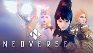 NEOVERSE Free Download