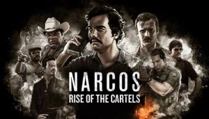 Narcos: Rise of the Cartels Free Download