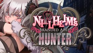 Niplheim's Hunter – Branded Azel Free Download