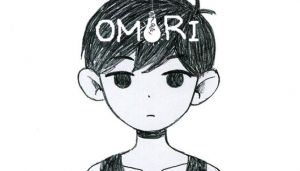 OMORI Free Download (v03.01.2021)
