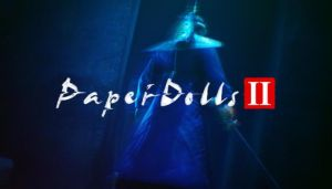 Paper Dolls 2 Free Download
