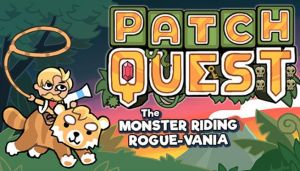 Patch Quest Free Download