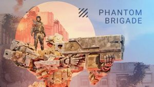 Phantom Brigade Free Download
