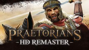 Praetorians – HD Remaster Free Download