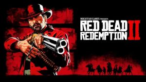 Red Dead Redemption 2 Ultimate Edition Free Download (FULL UNLOCKED)