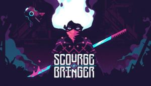 ScourgeBringer Free Download (v1.04)