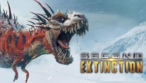 Second Extinction Free Download