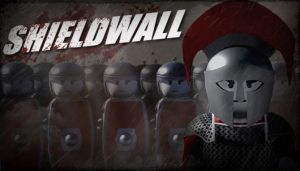 Shieldwall Free Download (v28.03.2020)