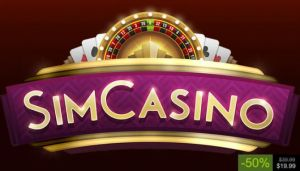 SimCasino Free Download (v26.11.2020)