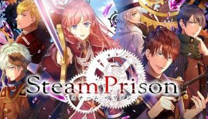 Steam Prison Free Download