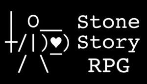 Stone Story RPG Free Download (v1.4.1)
